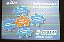 CG TEC_3