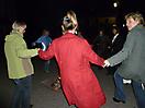 Frauennacht 2011