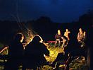 Frauennacht 2014_1