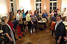 Frauennacht 2015_3