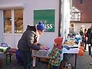 Info-Stand Großweingarten_1