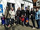 Info-Stand Großweingarten_3