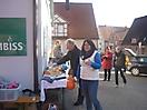 Info-Stand Großweingarten_2
