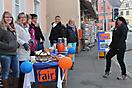 Info_Stand, Hauptstr_2