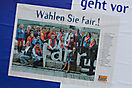 Info_Stand, Hauptstr_1