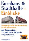 Kornhaus_Stadthalle