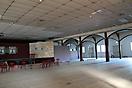 Stadthalle_1