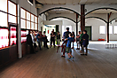 Stadthalle_2