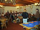 Wahlkampf 2008