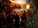 Weihnachtsmarkt07