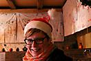 Weihnachtsmarkt 2014_1