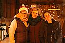 Weihnachtsmarkt 2014_2